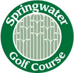 Spring Water Golf Course